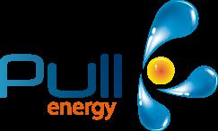 Pull Energy